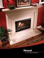 Heatilator Reveal Brochure