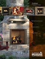 Heatilator - Twilight II Fireplace - Brochure
