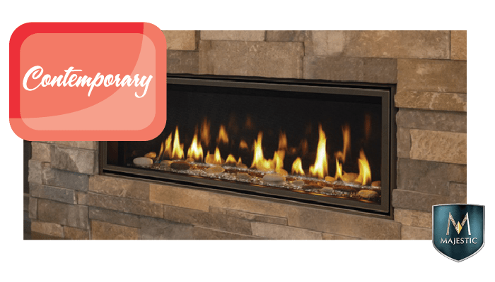 aplus-fireplaces-contemporary-01