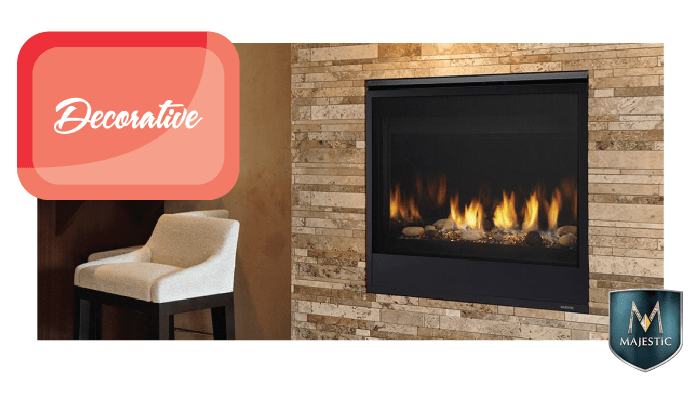 aplus-fireplaces-decorative-01