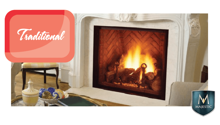 aplus-fireplaces-traditional-01