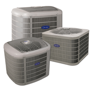aplus-products-aircon