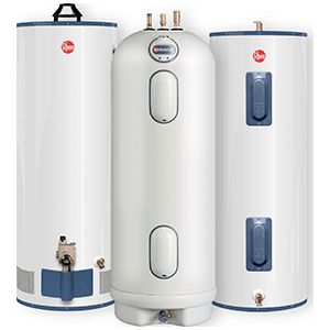 aplus-products-waterheater