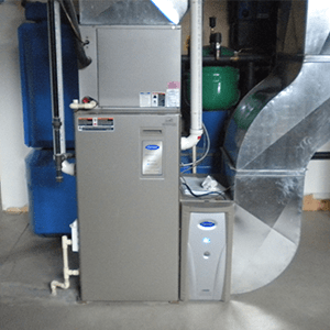 aplus-products-heating